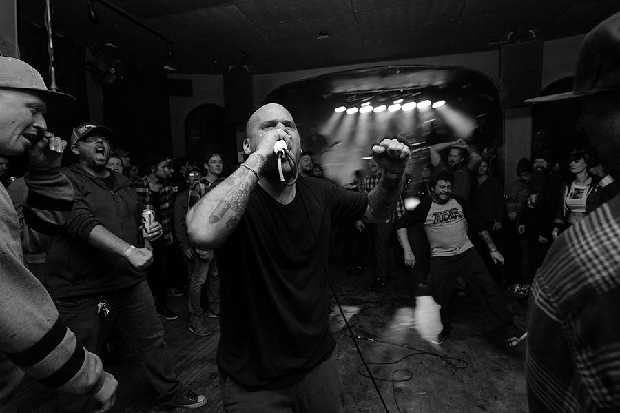 19_BWThe-Bronx-Globe-Hall-Denver-Punk_SM28845.JPG