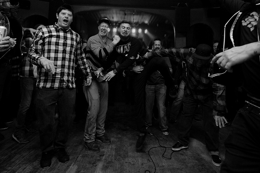 20_BWThe-Bronx-Globe-Hall-Denver-Punk_SM28851.JPG