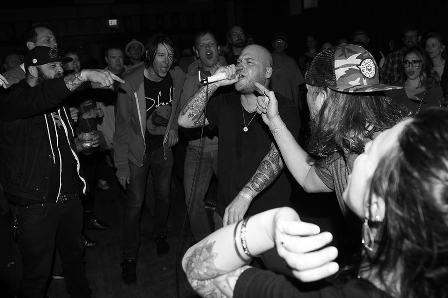 21_BWxThe-Bronx-Globe-Hall-Denver-Punk_SM17536.JPG
