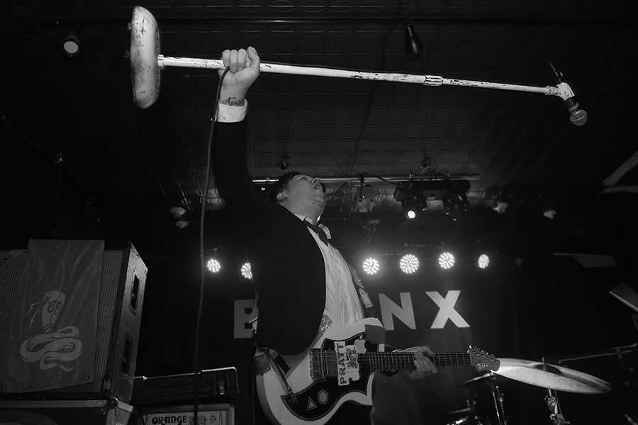37_BW68-Globe-Hall-Denver-Punk_SM17266.JPG
