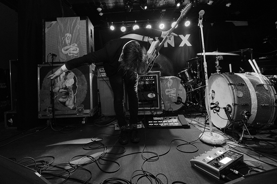 39_BW68-Globe-Hall-Denver-Punk_SM28411.JPG