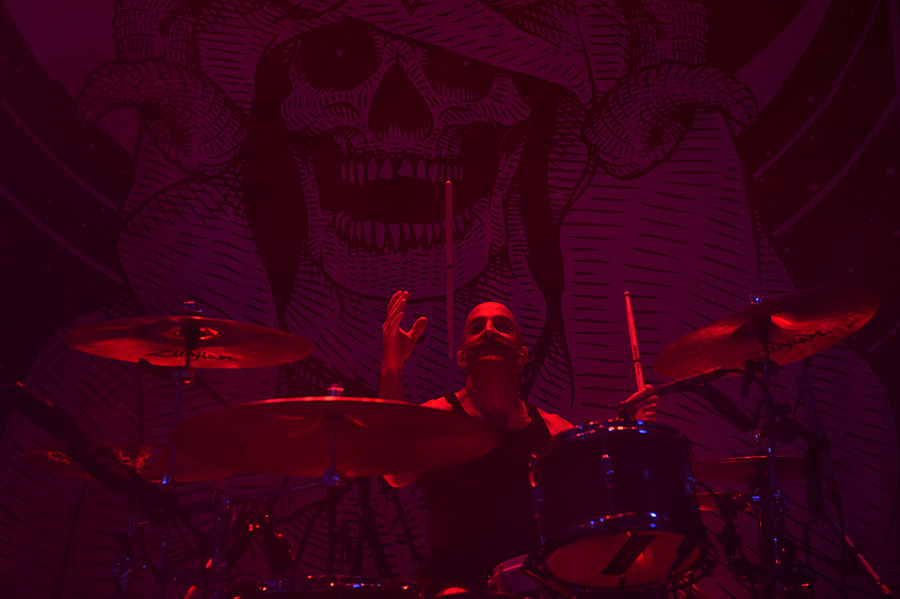 03_The-Devil-Wears-Prada-Summit-Music-Hall-Denver.jpg