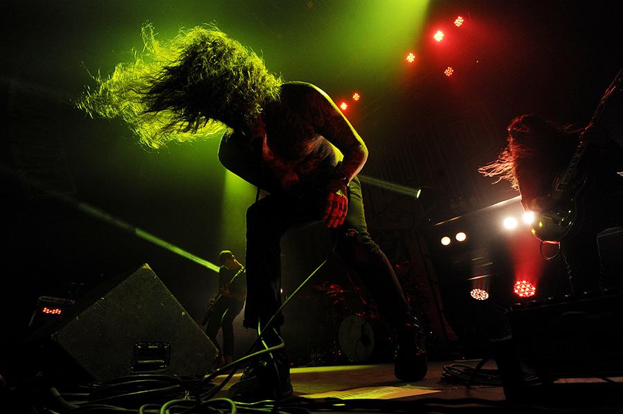 04_The-Devil-Wears-Prada-Summit-Music-Hall-Denver.jpg