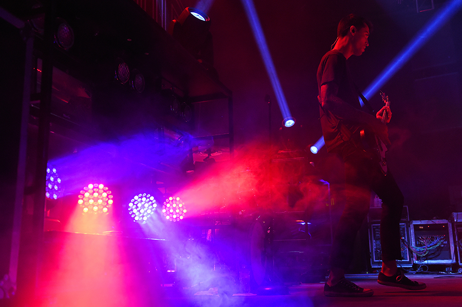 05_The-Devil-Wears-Prada-Summit-Music-Hall-Denver.jpg