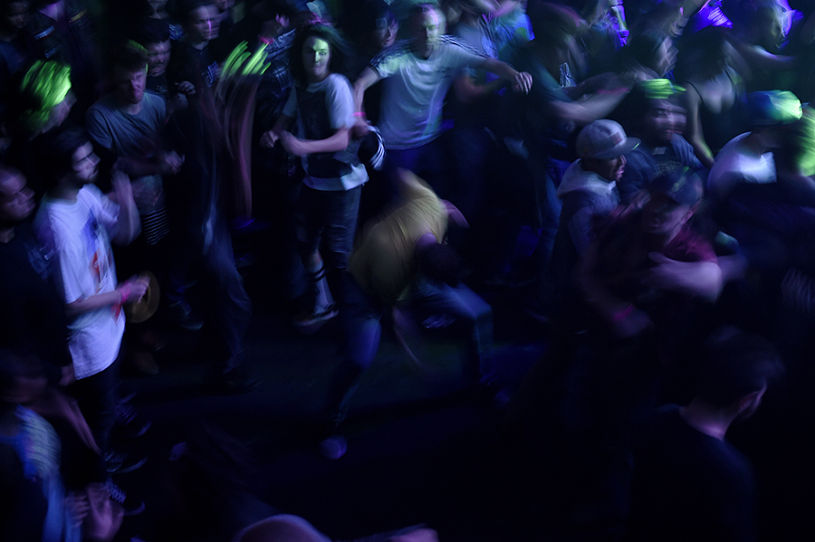 06_The-Devil-Wears-Prada-Summit-Music-Hall-Denver.jpg