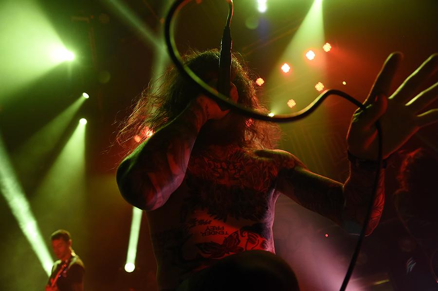 07_The-Devil-Wears-Prada-Summit-Music-Hall-Denver.jpg