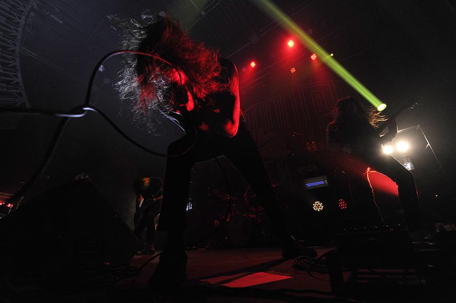 12_The-Devil-Wears-Prada-Summit-Music-Hall-Denver.jpg