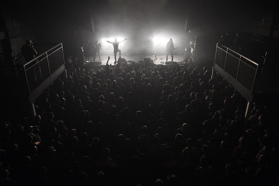 21_The-Devil-Wears-Prada-Summit-Music-Hall-Denver.jpg