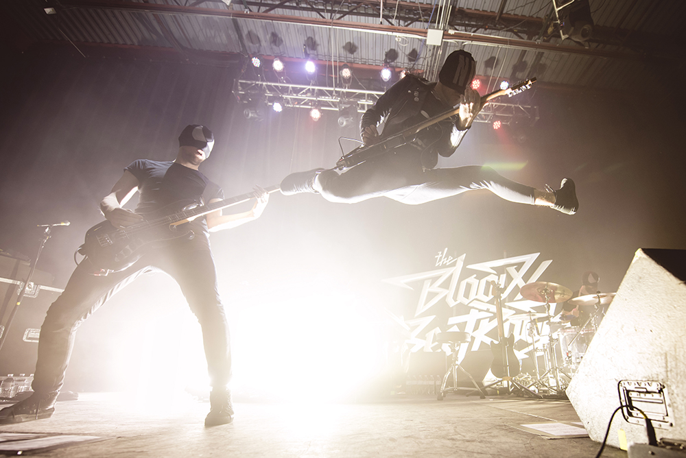 The Bloody Beetroots 22.jpg