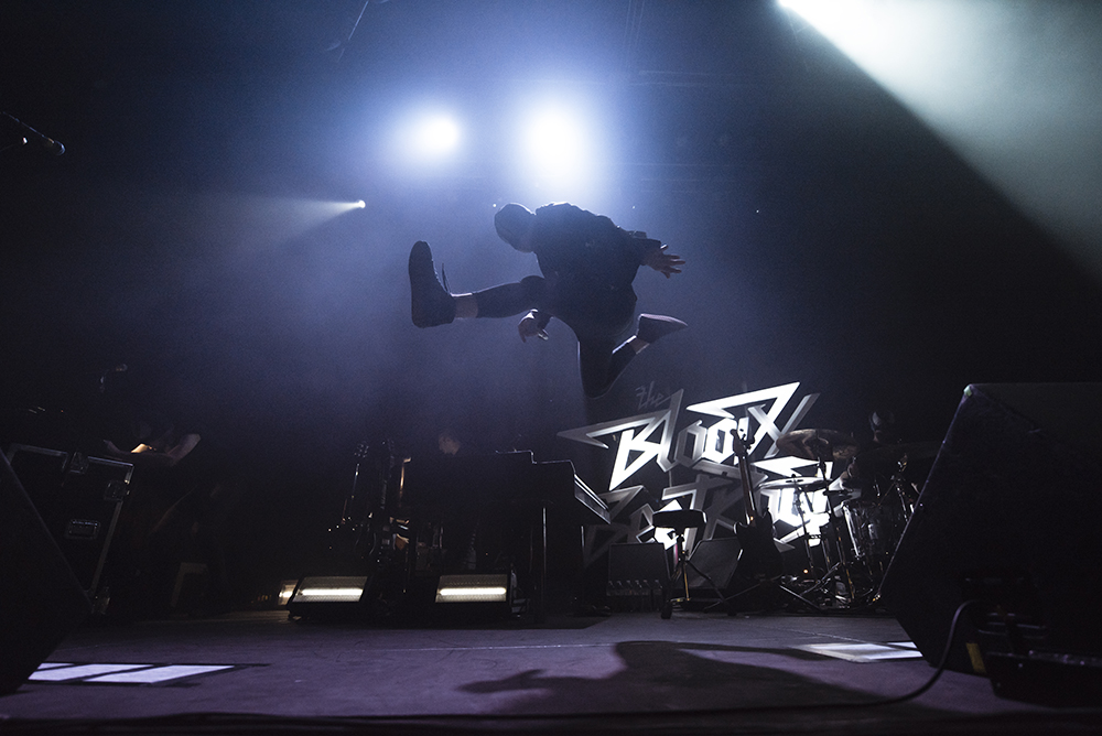 The Bloody Beetroots 24.jpg