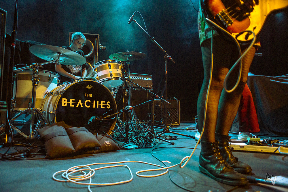 The Beaches@Gothic_AustinVoldseth-13.jpg