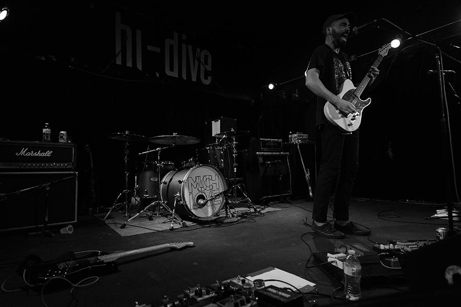20_Microwave-Hi-Dive-Denver.jpg