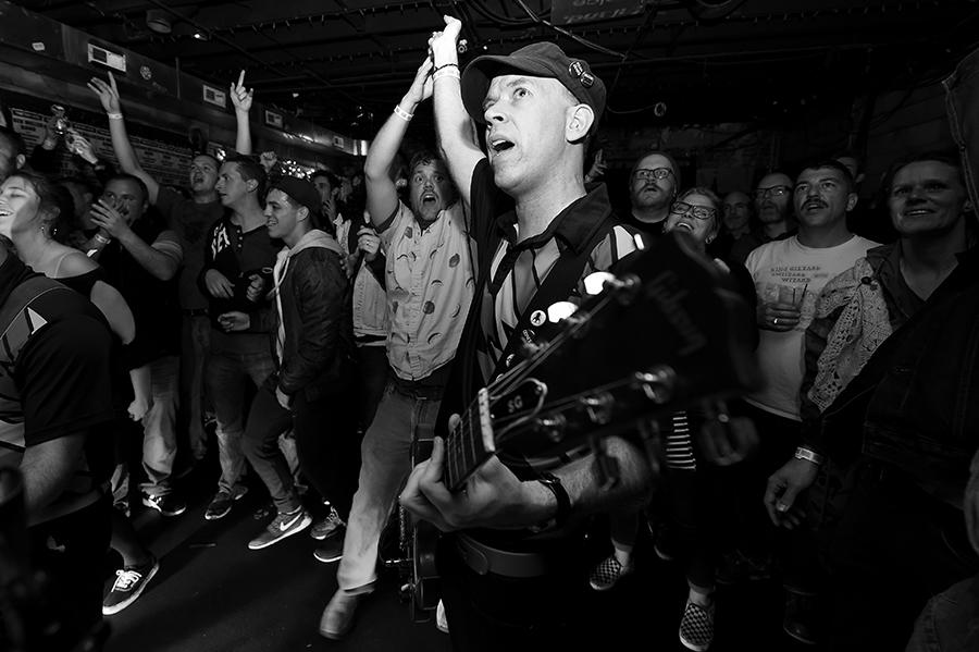 03_SPELLS-Larimer-Lounge-Denver-Punk-Rock.jpg