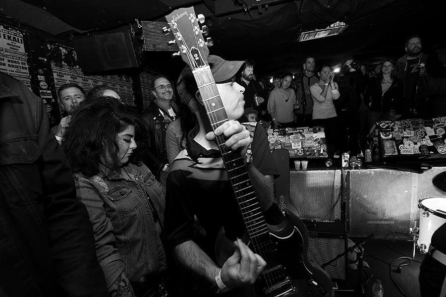 05_SPELLS-Larimer-Lounge-Denver-Punk-Rock.jpg