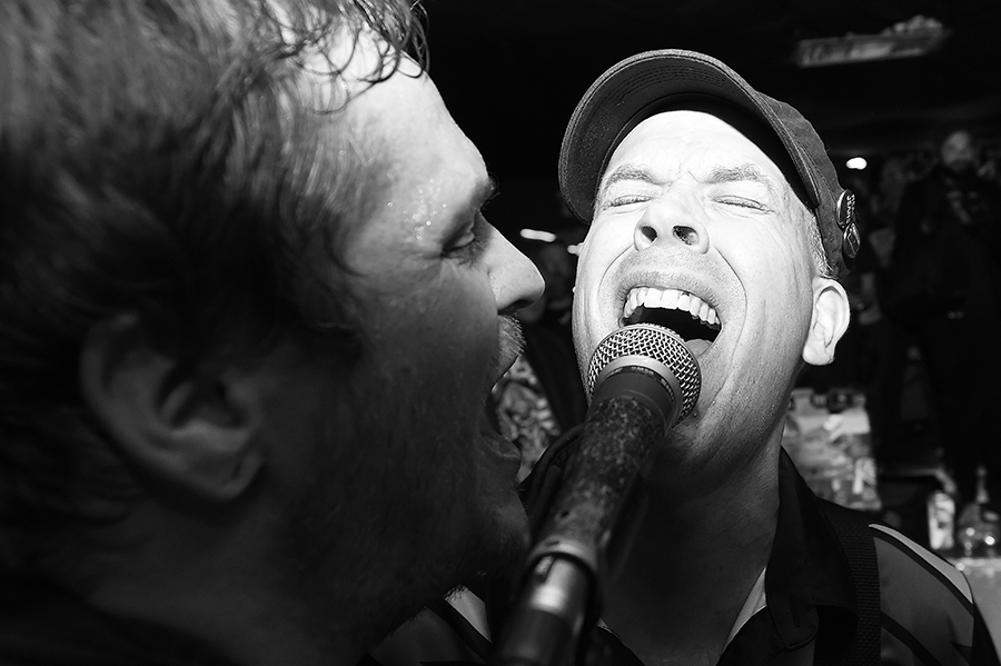 06_SPELLS-Larimer-Lounge-Denver-Punk-Rock.jpg