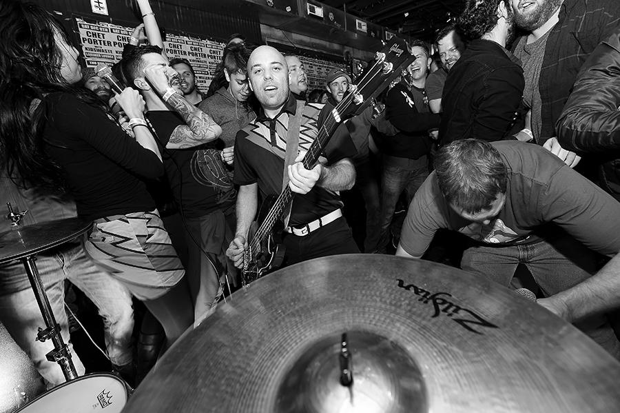07_SPELLS-Larimer-Lounge-Denver-Punk-Rock.jpg