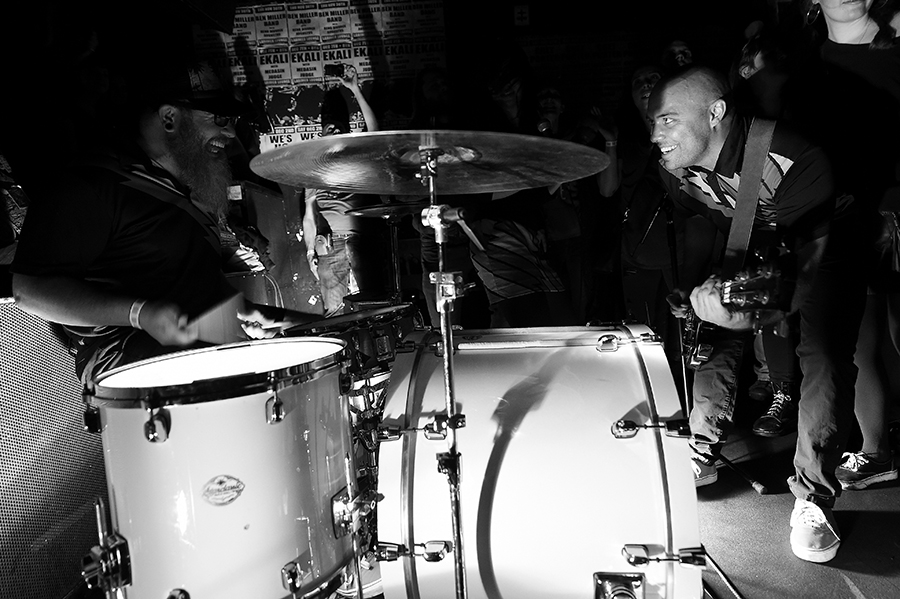 08_SPELLS-Larimer-Lounge-Denver-Punk-Rock.jpg