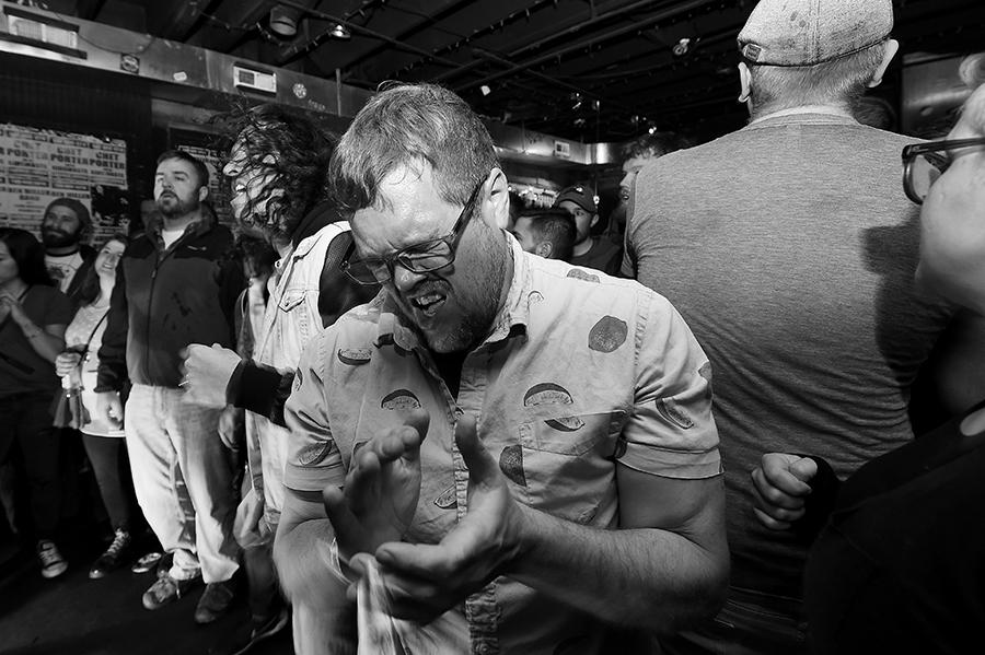 09_SPELLS-Larimer-Lounge-Denver-Punk-Rock.jpg