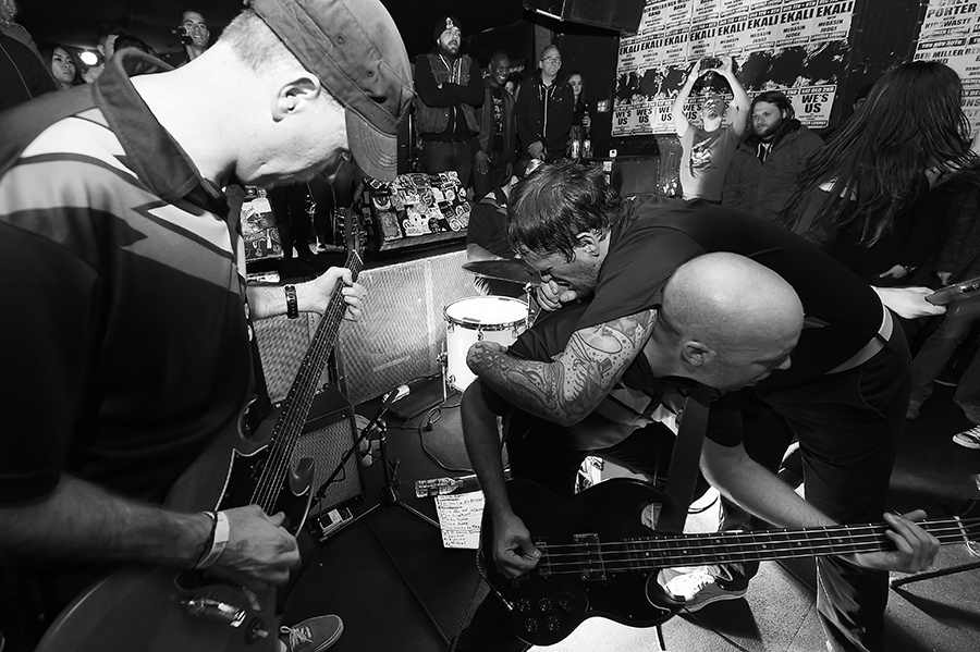 10_SPELLS-Larimer-Lounge-Denver-Punk-Rock.jpg