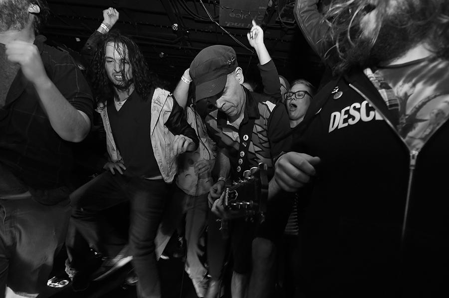 11_SPELLS-Larimer-Lounge-Denver-Punk-Rock.jpg