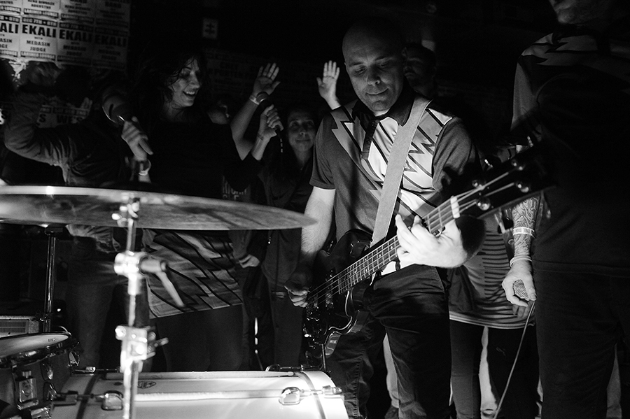 13_SPELLS-Larimer-Lounge-Denver-Punk-Rock.jpg