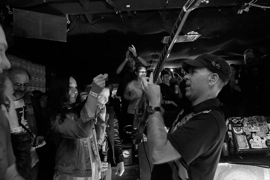17_SPELLS-Larimer-Lounge-Denver-Punk-Rock.jpg