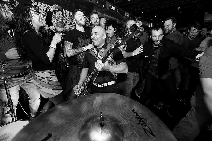 18_SPELLS-Larimer-Lounge-Denver-Punk-Rock.jpg