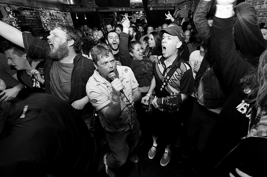 19_SPELLS-Larimer-Lounge-Denver-Punk-Rock.jpg
