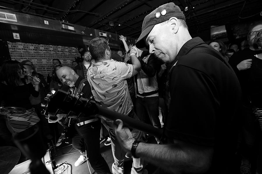 20_SPELLS-Larimer-Lounge-Denver-Punk-Rock.jpg