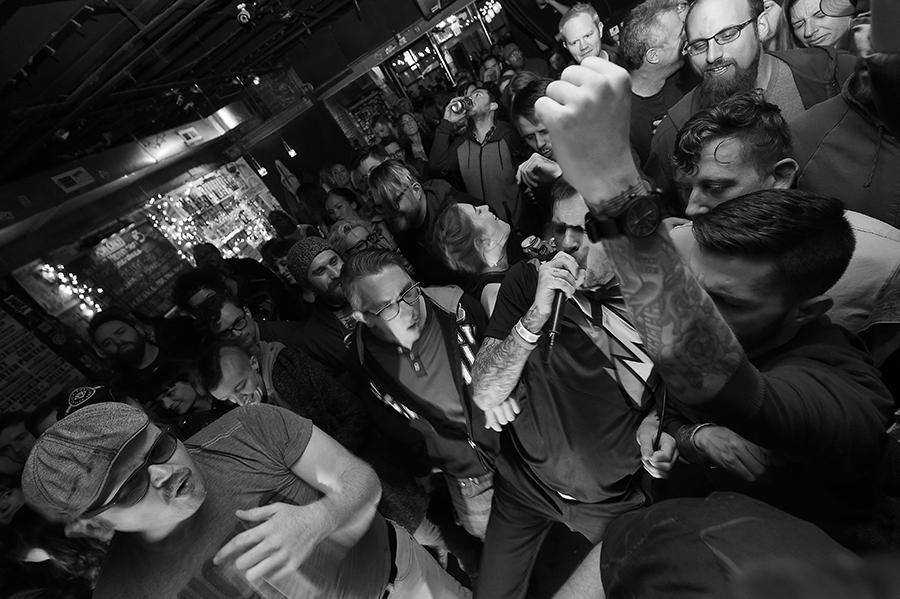 21_SPELLS-Larimer-Lounge-Denver-Punk-Rock.jpg