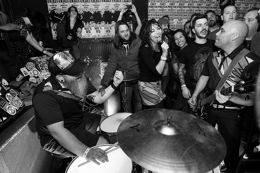 22_SPELLS-Larimer-Lounge-Denver-Punk-Rock.jpg