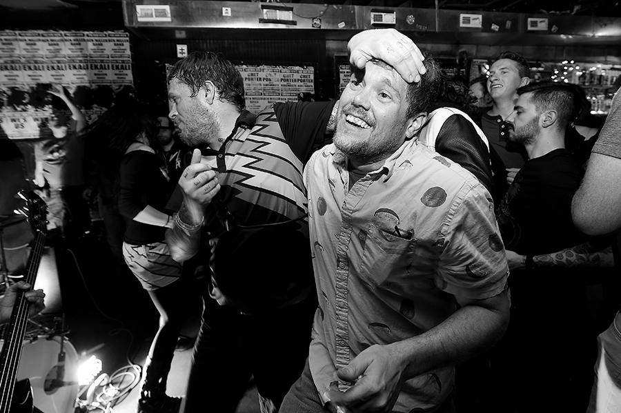 24_SPELLS-Larimer-Lounge-Denver-Punk-Rock.jpg