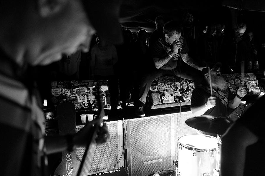 25_SPELLS-Larimer-Lounge-Denver-Punk-Rock.jpg