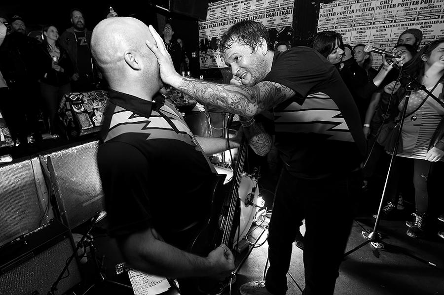 26_SPELLS-Larimer-Lounge-Denver-Punk-Rock.jpg