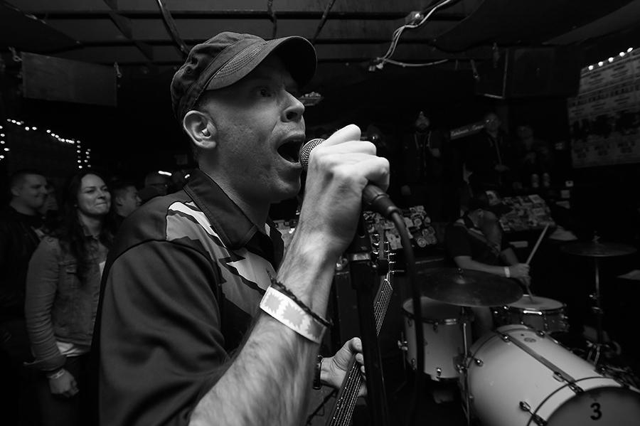 29_SPELLS-Larimer-Lounge-Denver-Punk-Rock.jpg