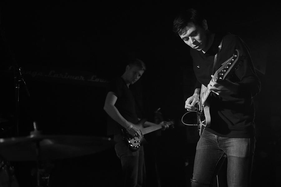 37_Colfax-Speed-Queen-Larimer-Lounge-Denver-Punk-Rock.jpg