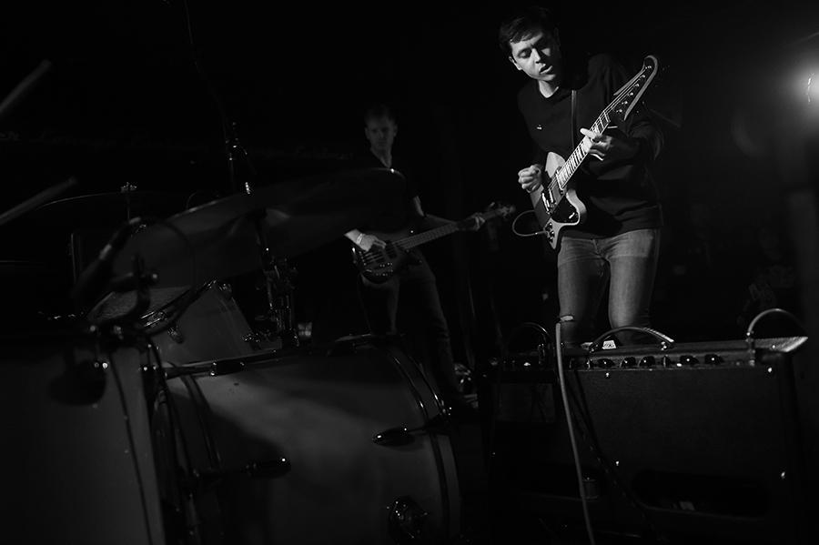 39_Colfax-Speed-Queen-Larimer-Lounge-Denver-Punk-Rock.jpg