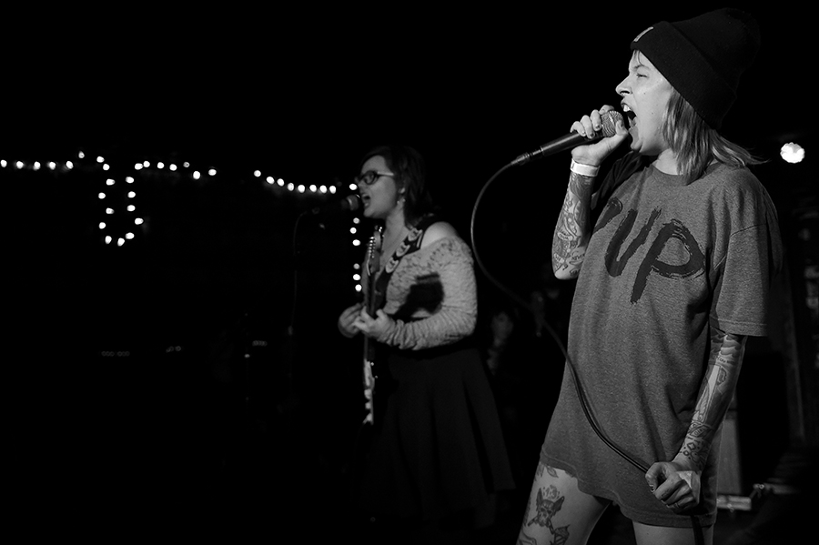 50_Cheap-Perfume-Larimer-Lounge-Denver-Punk-Rock.jpg