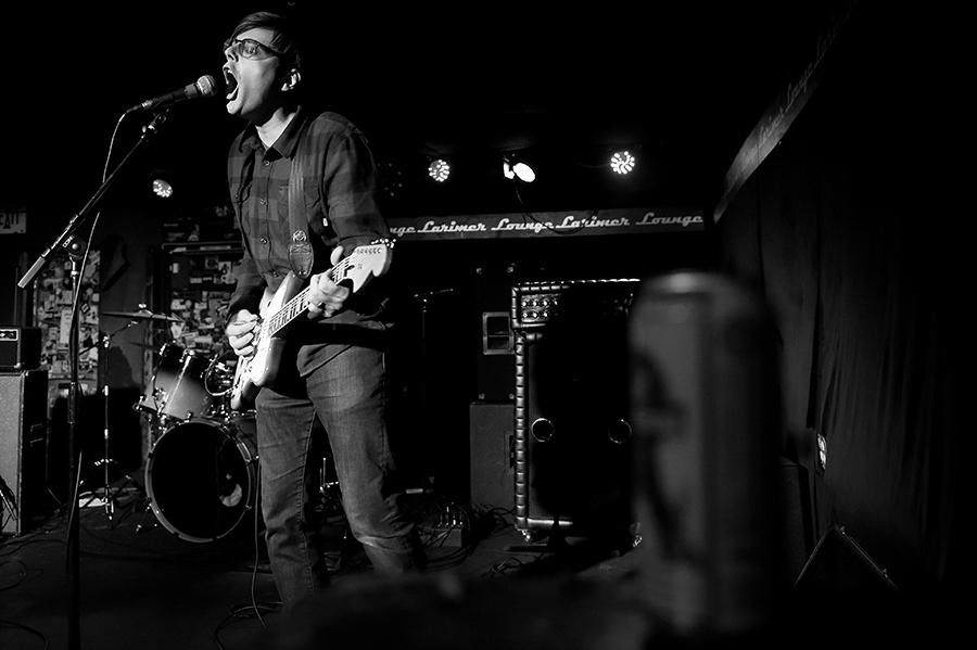 55_Simulators-Larimer-Lounge-Denver-Punk-Rock.jpg
