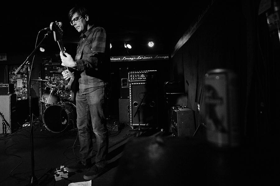 56_Simulators-Larimer-Lounge-Denver-Punk-Rock.jpg