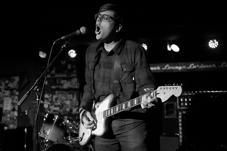 57_Simulators-Larimer-Lounge-Denver-Punk-Rock.jpg