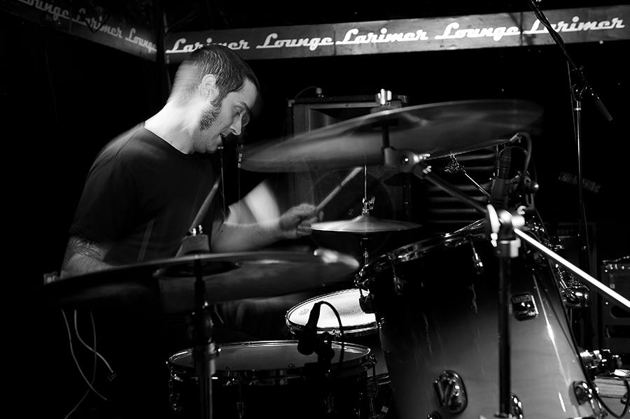 59_Simulators-Larimer-Lounge-Denver-Punk-Rock.jpg