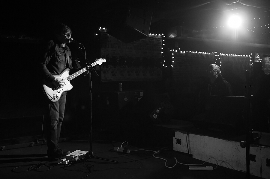 61_Simulators-Larimer-Lounge-Denver-Punk-Rock.jpg