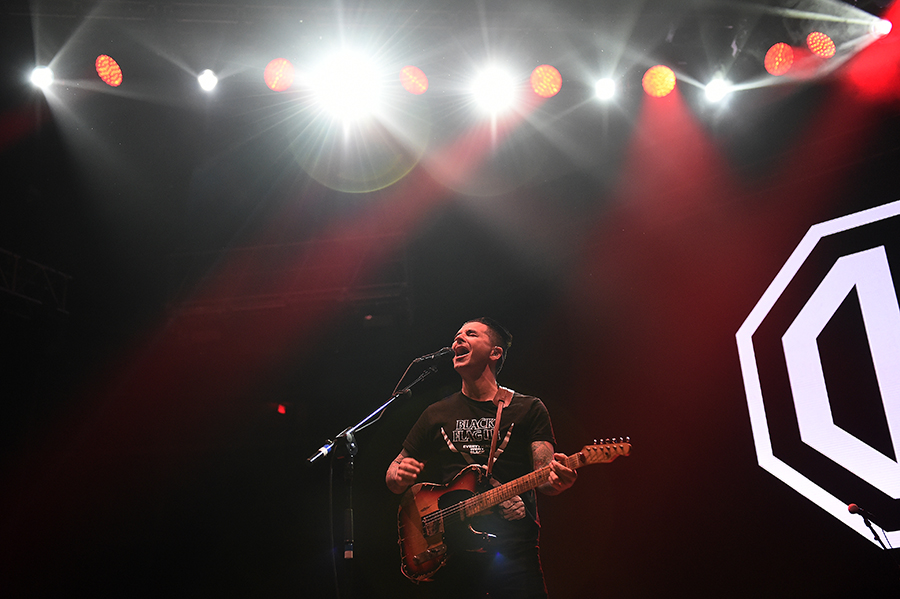 25_Dashboard-Confessional-1stBank-Center-Not-So-Silent-Night.jpg