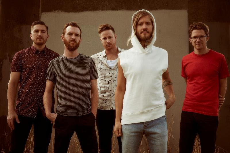 moon taxi release new song good as gold the prelude press