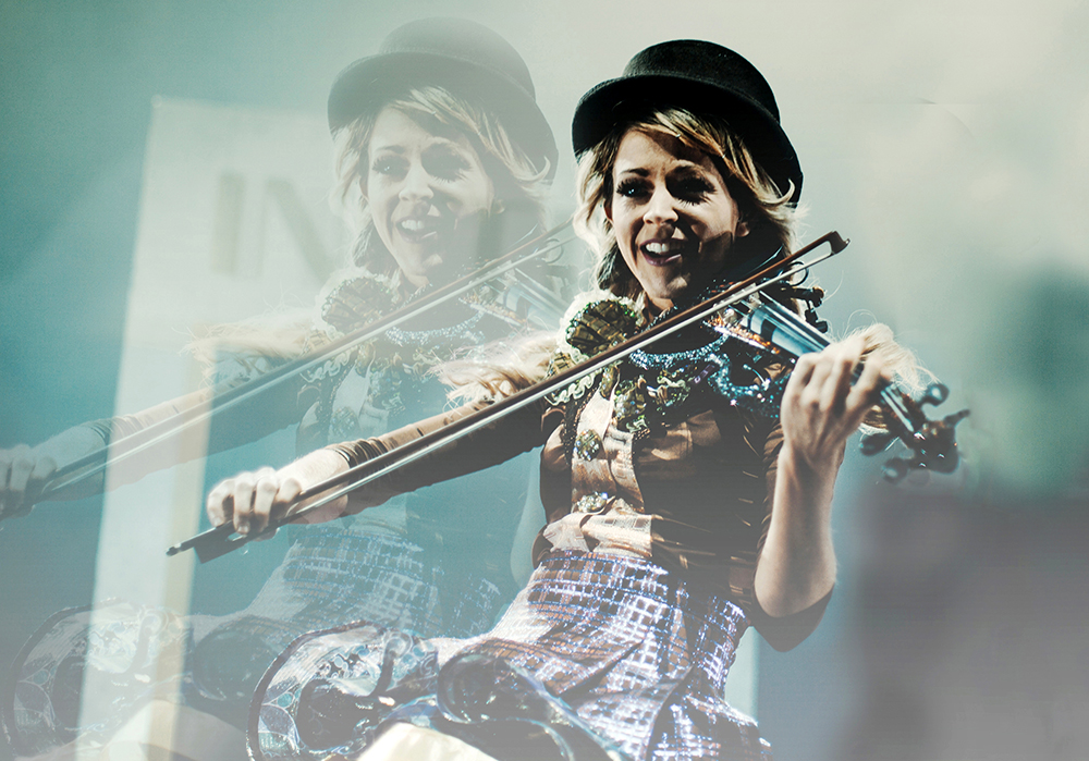 lindsey-stirling-8151.jpg