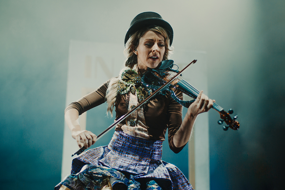 lindsey-stirling-8157.jpg