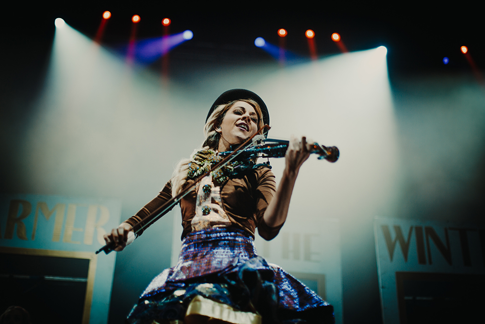 lindsey-stirling-8160.jpg