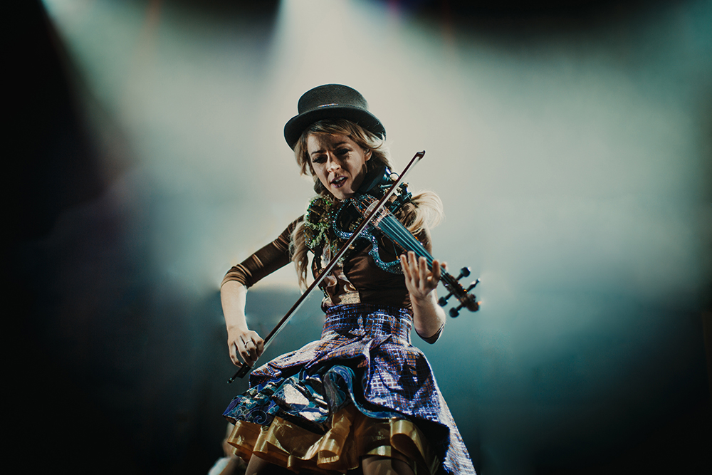 lindsey-stirling-8161.jpg