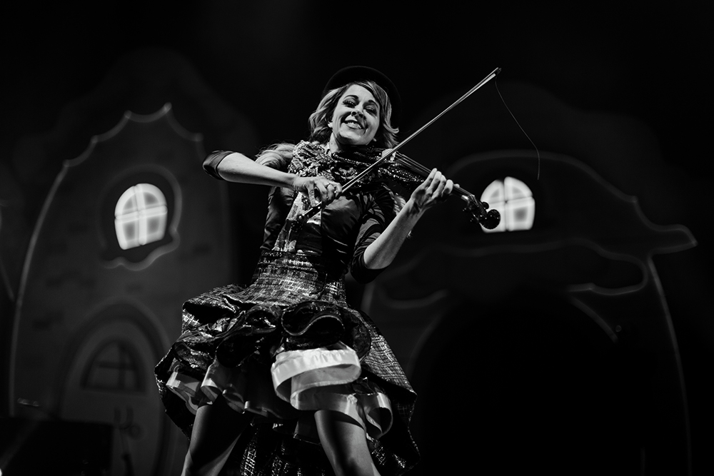 lindsey-stirling-8232.jpg